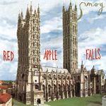 Red Apple Falls (1997)