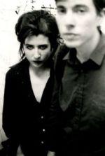 Cynthia Dall & Bill Callahan